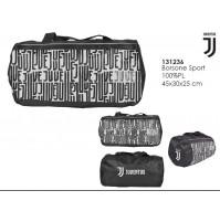 Borsone sport  Juventus ufficiale