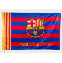 Bandiera Barcellona Ufficiale 150x100 cm