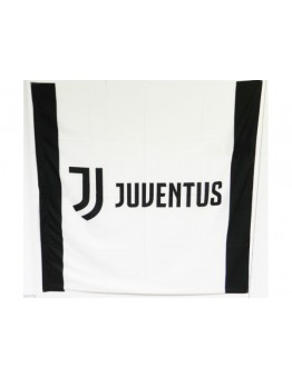 Bandiera Ufficiale Juventus 150x140 cm