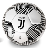 Pallone Ufficiale Juventus 2018-19
