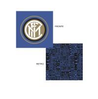 Cuscino arredo Inter ufficiale 2018/19