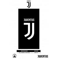 Telo mare Juventus ufficiale 2018 misura adulto