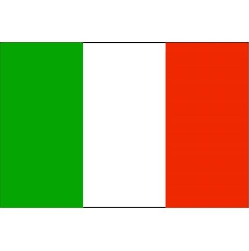 Risultato immagini per bandiera italiana png