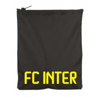 Busta per regalo Inter