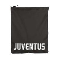 Busta per regalo Juventus