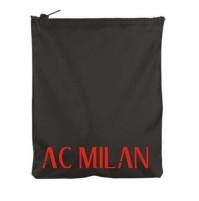 Busta per regalo Milan