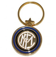 Portachiave Inter