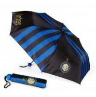 Ombrello Inter