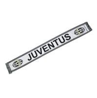 Sciarpa Juventus in poliestere