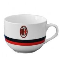 Tazzone Milan