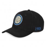 Cappellino Inter
