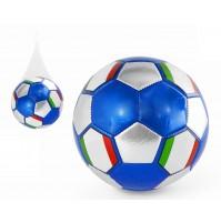 Pallone cuoio Italia